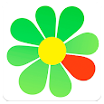 ICQ – Video Calls & Chat App Tips