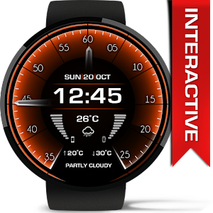 Turbo Interactive Watch Free