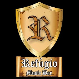 Download Refugio Music Bar For PC Windows and Mac