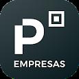 PicPay Empresas icon