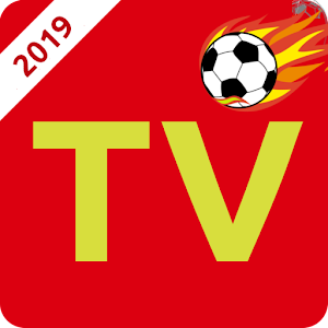 Bong Da TV ⚽️ Xem Tivi Truc Tiep Mien Phi Hd 24h Online PC (Windows / MAC)