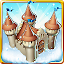 Download Android Game Townsmen for Samsung