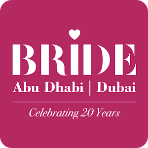 Download BRIDE For PC Windows and Mac