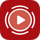 App Tamil Video Status 2017 APK for Windows Phone
