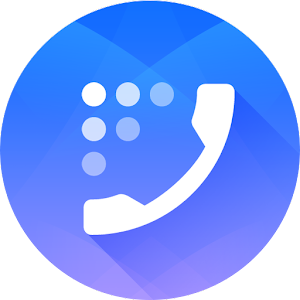 Caller Name Shown - Facecaller For PC (Windows & MAC)