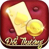 Game ZingClub - Phom tá lả, Phom ta la, Phom online APK for Windows Phone