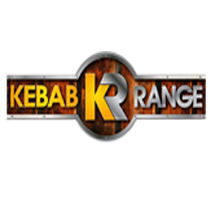 Download Kebab Range For PC Windows and Mac