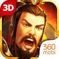 Game 3Q 360mobi 3D APK for Windows Phone
