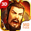 Download Android Game 3Q 360mobi 3D for Samsung