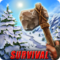 APK Game Island Survival for BB, BlackBerry