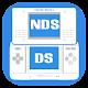 AseDS (NDS.EMU)