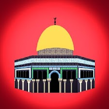Your Name From Alaqsa