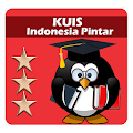 Game Kuis Indonesia Pintar apk for kindle fire