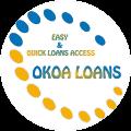 App Okoa Loan apk for kindle fire