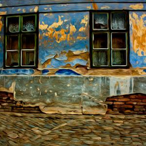 blue windows paint .jpg