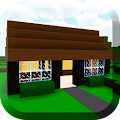 Game Cubed Craft: Survival version 2015 APK