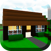 Download Cubed Craft: Survival APK to PC