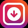 App Download Instagram Videos apk for kindle fire