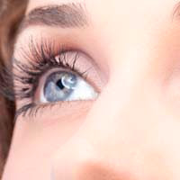 Ways of Restoring the Youth to Your Eyes post image