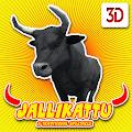Game Jallikattu Angry Bull Fight apk for kindle fire