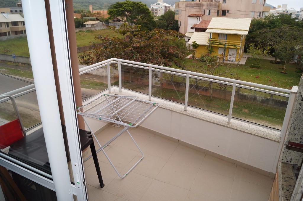 Apto 2 Dorm, Ingleses, Florianópolis (AP0661) - Foto 10