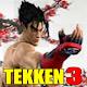 Trick Tekken 3 1.0