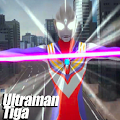 App New Ultraman Tiga Tips APK for Kindle
