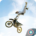 Motor Cycle HD Wallpaper &Lock 1.0