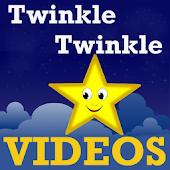 App Twinkle Twinkle Little Star 1.1 APK for iPhone