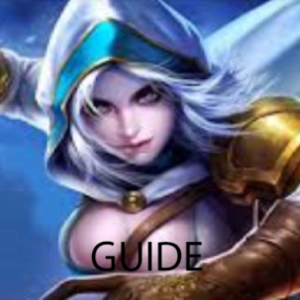 Download Mobile Legend Hero Pro Guide For PC Windows and Mac