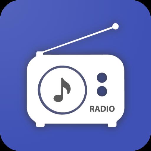 Android aplikacija Bosanski Radio Station Free App Online na Android Srbija