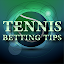 App Tennis Betting Tips APK for Windows Phone