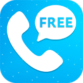 Free WhatsCall Global Call 2017 Tricks APK for Bluestacks