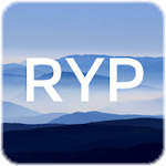 RYP - SSC CGL Preparation APK Image