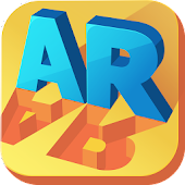 App Osja AR version 2015 APK
