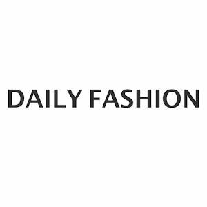 Download Daily Fashion for Windows Phone