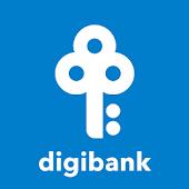 App POSB digibank SG APK for Windows Phone