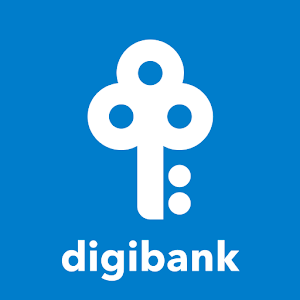 App POSB digibank SG APK for Windows Phone