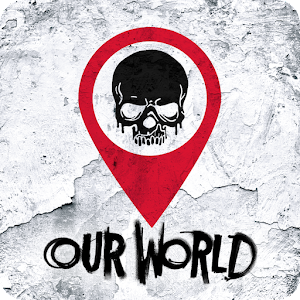 The Walking Dead: Our World Online PC (Windows / MAC)