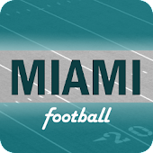 App Football News from Miami Dolphins apk for kindle fire