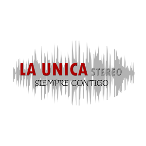 Download La Unica Stereo For PC Windows and Mac