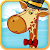 Giraffe Animal Dressup file APK for Gaming PC/PS3/PS4 Smart TV
