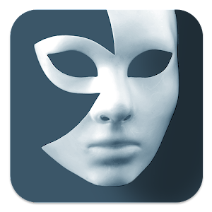Avatars+: masks and effects & funny face changer For PC (Windows & MAC)