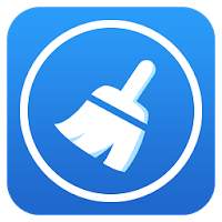 Clean My Android For PC (Windows And Mac)