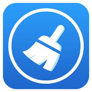 Clean My Android app for android