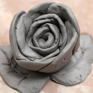 Clay Art Ideas
