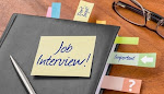 Interview Preparation Tips