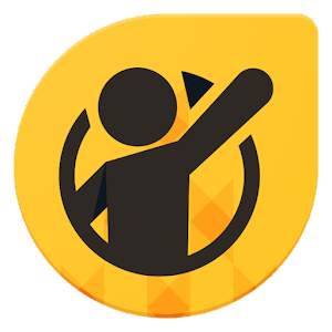 FindTaxi - Taxi Finder For PC (Windows & MAC)