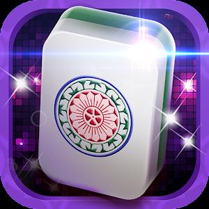 Mahjong Genius Club : Golden Dragon For PC / Windows 7/8/10 / Mac – Free Download