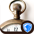 AppLock Theme - Classic Watch APK for Bluestacks